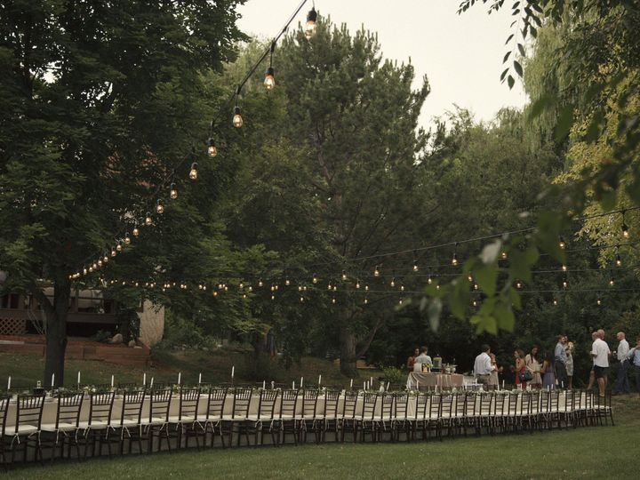 Tmx 1515607040 D990d8e3488196a4 1515607037 1bdf8558afc7fd4c 1515607033721 9 String Lights Over Fort Collins wedding rental
