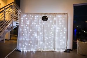 Tmx 1515607201 1938dd1e01e95c8b 1515607200 26cad3214dd7cd69 1515607199637 14 LED Light Curtain Fort Collins, CO wedding rental
