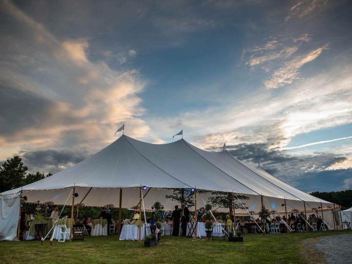 Tmx 1515609627 0d41bf49912cca80 1515609626 44f4eff398033fcb 1515609622587 18 Tidewater Fort Collins, CO wedding rental