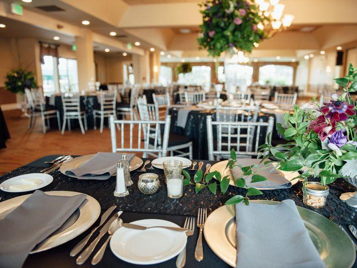 Tmx 1515614847 45fee7a50436a760 1515614844 571dde9dd070b120 1515614828110 4 FCCC WeddingDetail Fort Collins, CO wedding rental