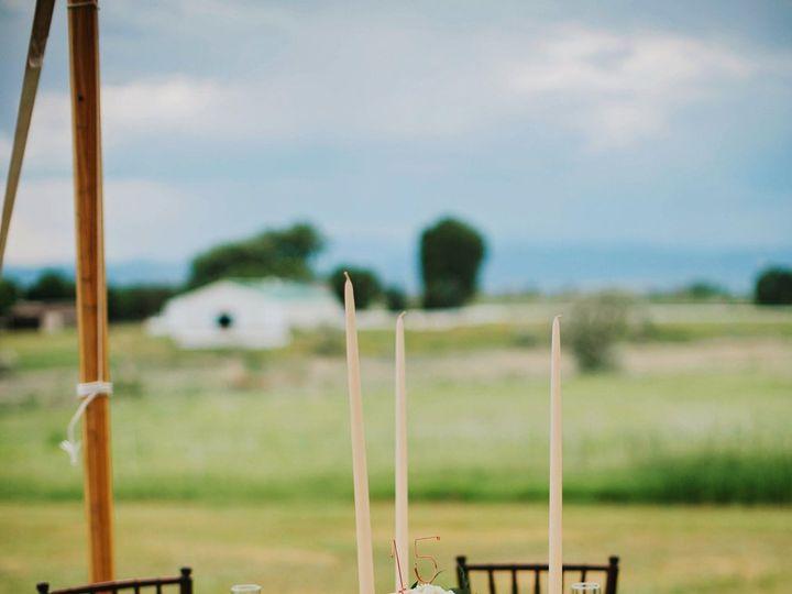 Tmx 1515614980 A3c72be2b01db696 1515614977 08350dcadadb2bb8 1515614970528 7 Kara Mccarty Favor Fort Collins, CO wedding rental