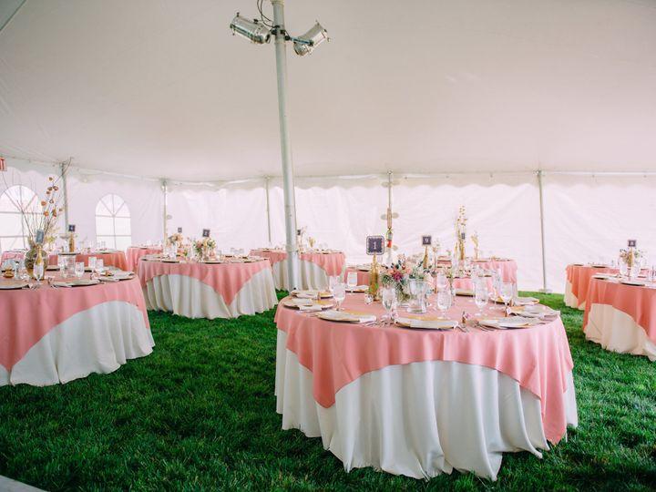 Tmx 1533225912 B9448ac61944395c 1533225909 0cc362b0cb5087f1 1533225908297 22 Stefanie AlexWedd Fort Collins, CO wedding rental