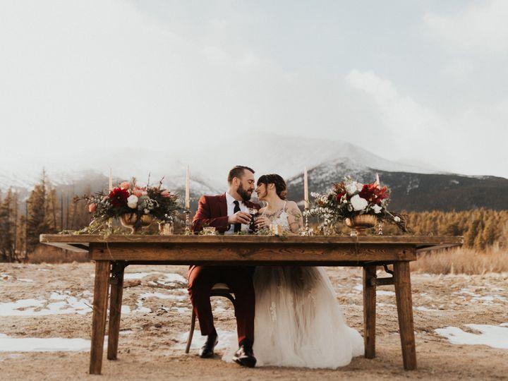 Tmx 1533226016 Eb92aa2abf003206 1533226013 F00b5f4b30f2f51e 1533226012819 2 Palmerflowers Styl Fort Collins, CO wedding rental