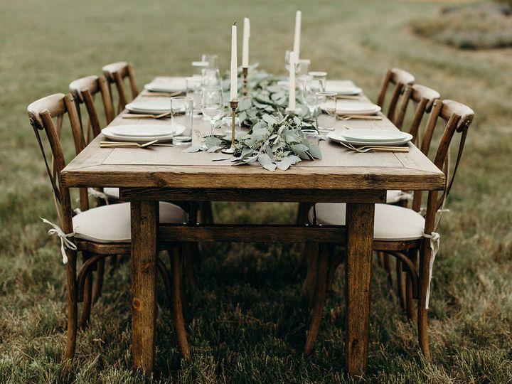 Tmx 1533226088 Af79da7149bb32a4 1533226086 627b9f68fa8a429a 1533226085412 3 Www.clanceyjamescr Fort Collins, CO wedding rental
