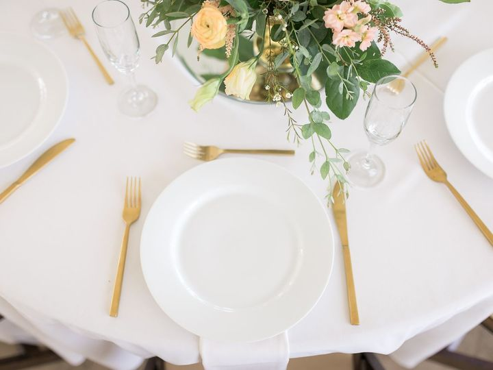 Tmx 1533226207 616ad82ea5f38c0f 1533226205 Bbbe1a1d6b812b0e 1533226204408 3 Image Fort Collins, CO wedding rental