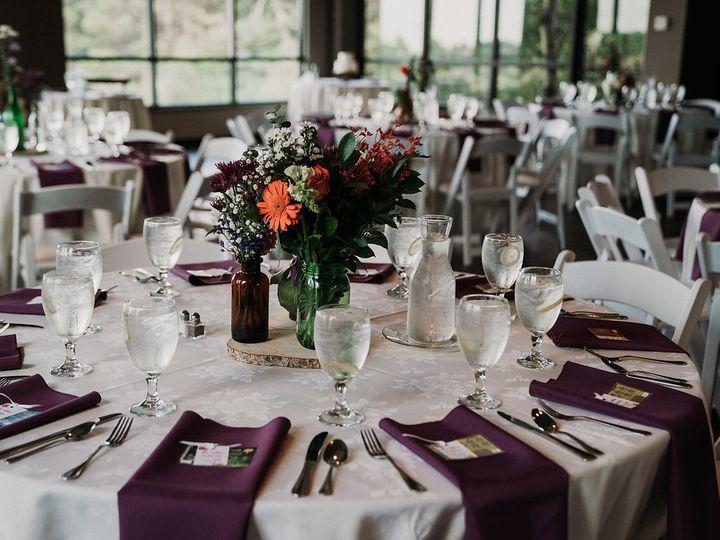 Tmx Dsc03199 51 575524 Fort Collins, CO wedding rental