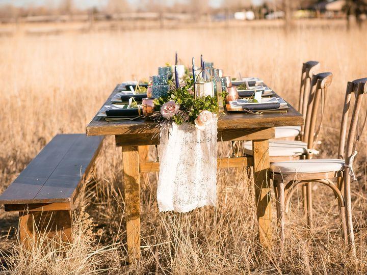 Tmx Erinnicolephotographyco Com 2400 51 575524 1559930481 Fort Collins, CO wedding rental