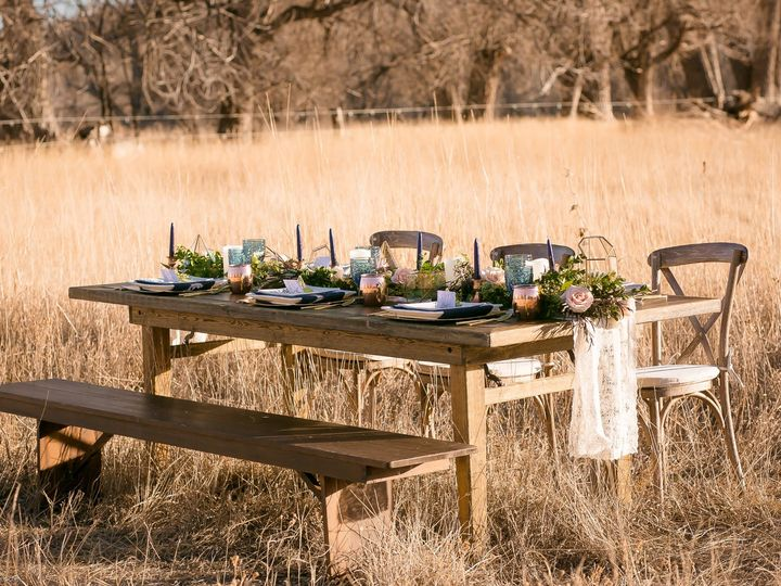 Tmx Erinnicolephotographyco Com 2422 51 575524 1559930481 Fort Collins, CO wedding rental