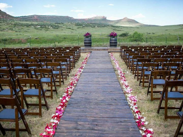Tmx Fb Img 1534723900718 51 575524 Fort Collins, CO wedding rental