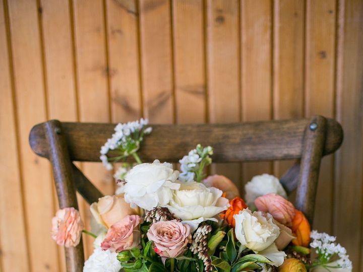 Tmx Jubilationranch Details 46 51 575524 1559930161 Fort Collins, CO wedding rental