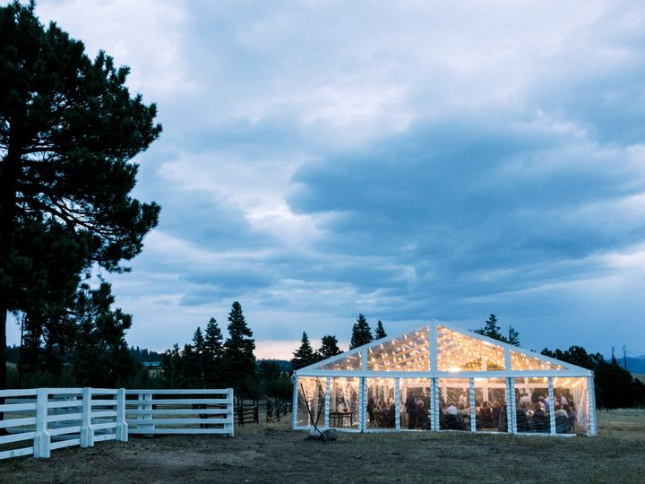 Tmx Shp Annapreston 879 51 575524 1559929477 Fort Collins, CO wedding rental