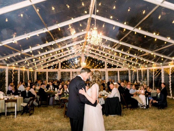Tmx Shp Annapreston 916 51 575524 1559929493 Fort Collins, CO wedding rental