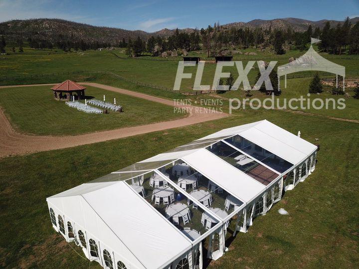 Tmx Stove Prairie 1 51 575524 Fort Collins, CO wedding rental