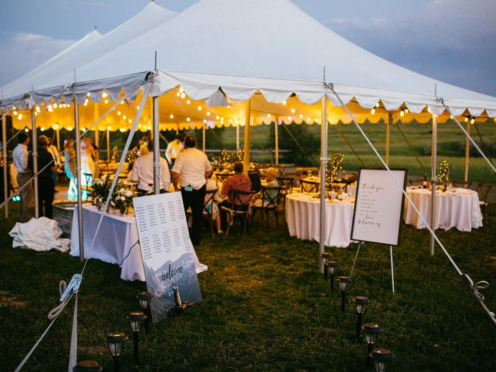 Tmx Vd Wedding Web 562 51 575524 Fort Collins, CO wedding rental