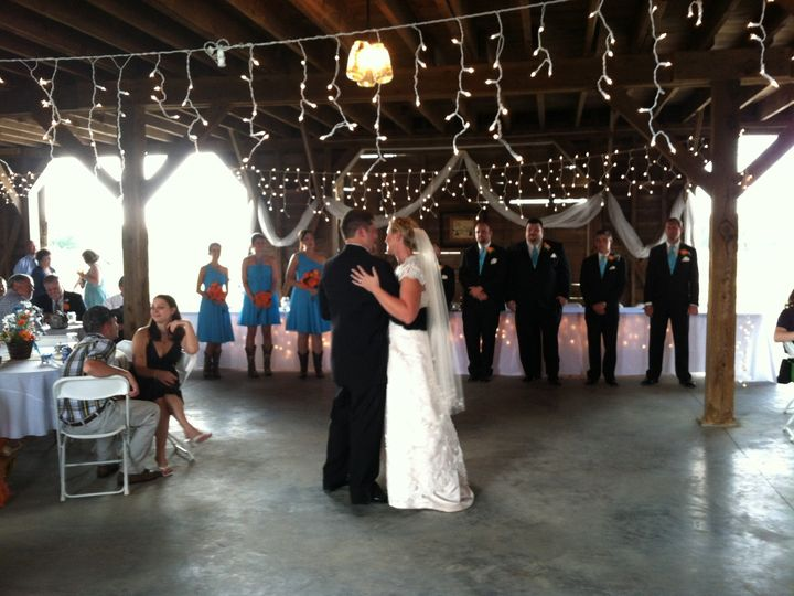 Tmx 1485384588739 Img1350 Raleigh wedding dj
