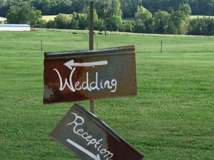 Tmx 1485384601523 Img1349 Raleigh wedding dj