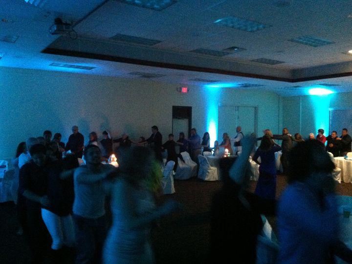 Tmx 1485384823082 Img4256 Raleigh wedding dj