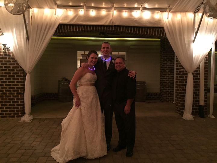 Tmx 1485384936057 Img6389 Raleigh wedding dj