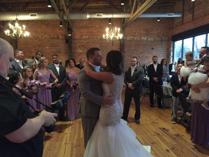 Tmx 1485385079845 Img7540 Raleigh wedding dj