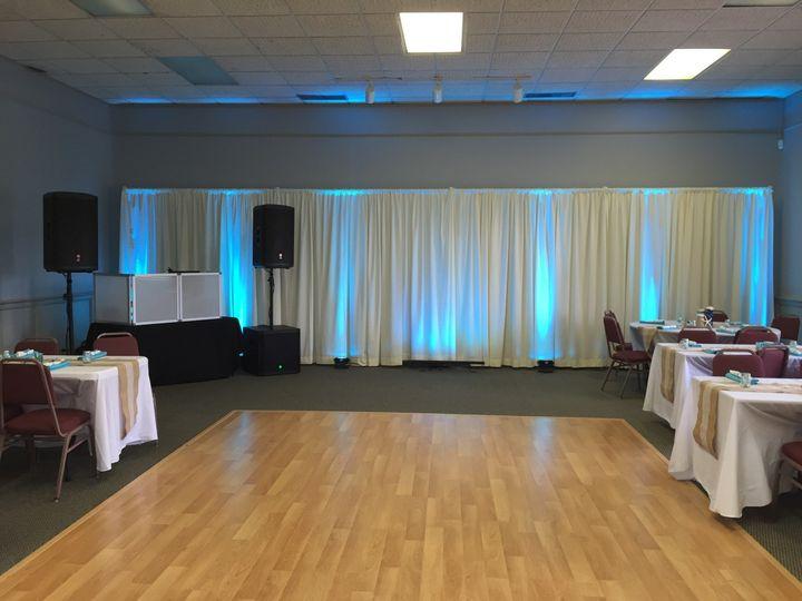 Tmx 1485385277132 Img8101 Raleigh wedding dj