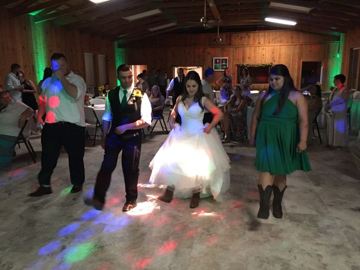 Tmx 1485385366175 Img8328 Raleigh wedding dj