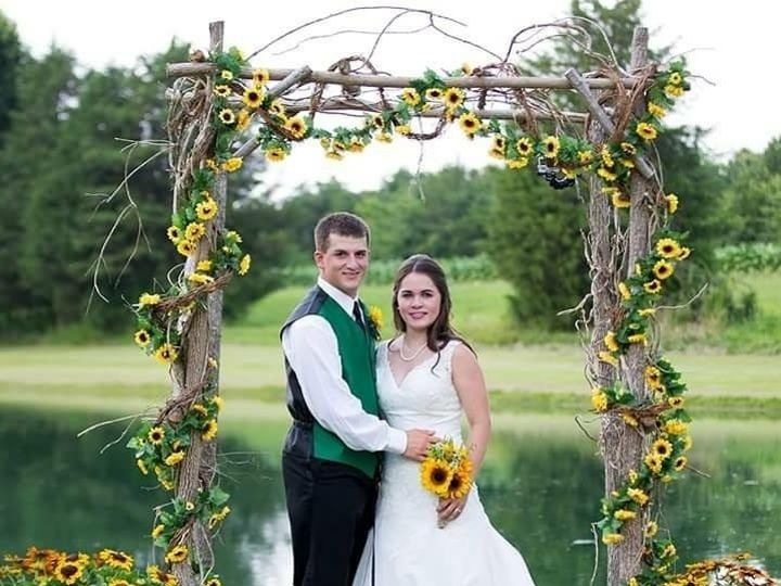 Tmx 1485385382866 Img8347 Raleigh wedding dj