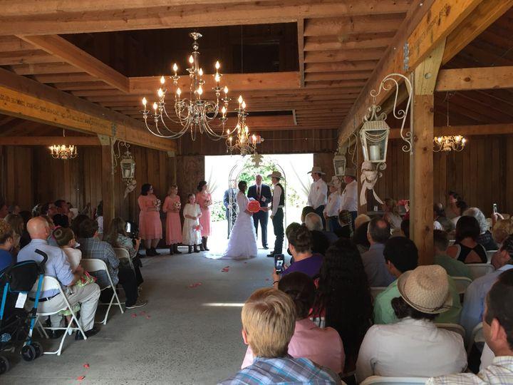 Tmx 1485385413413 Img8369 Raleigh wedding dj