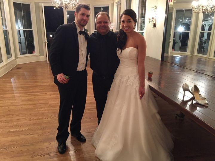 Tmx 1485385525438 Img8624 Raleigh wedding dj