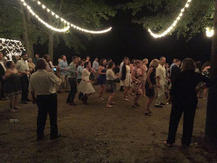 Tmx 1485385636617 Img8712 Raleigh wedding dj
