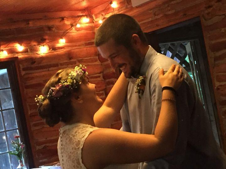 Tmx 1485385693436 Img8783 Raleigh wedding dj