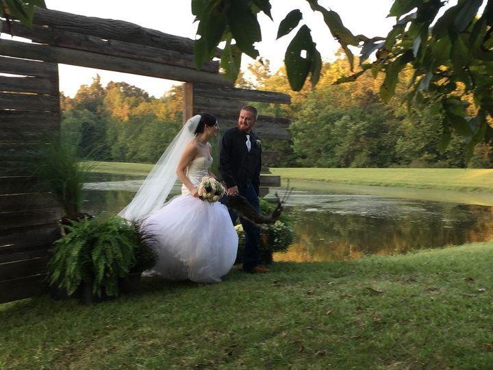 Tmx 1485385723792 Img8828 Raleigh wedding dj
