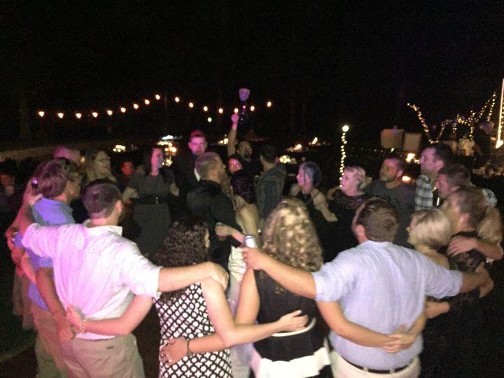 Tmx 1485385760842 Img8842 Raleigh wedding dj