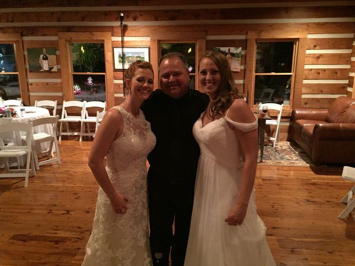 Tmx 1485385874311 Img8990 Raleigh wedding dj