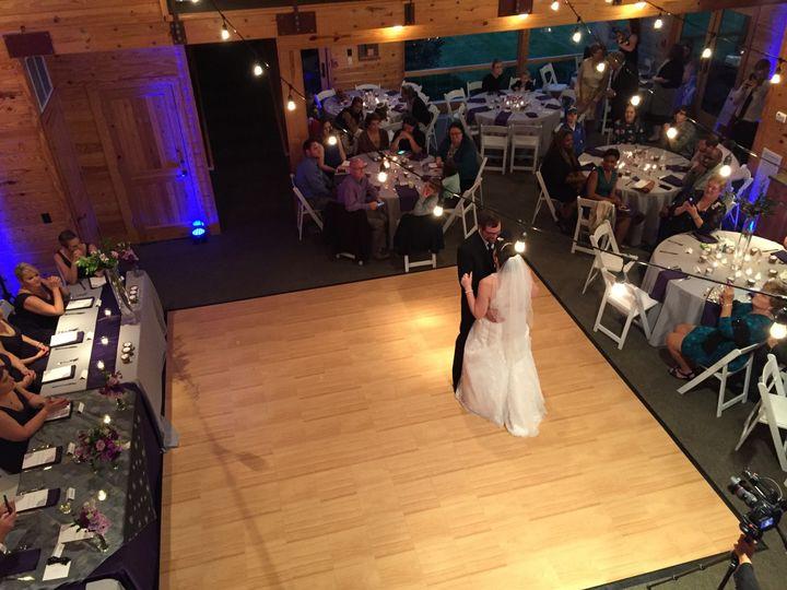 Tmx 1485385921885 Img9145 Raleigh wedding dj