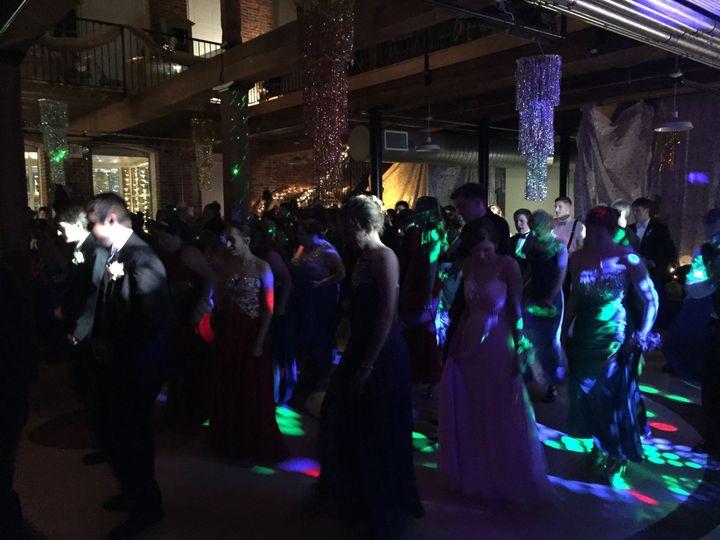 Tmx 1485395500849 Img7892 Raleigh wedding dj