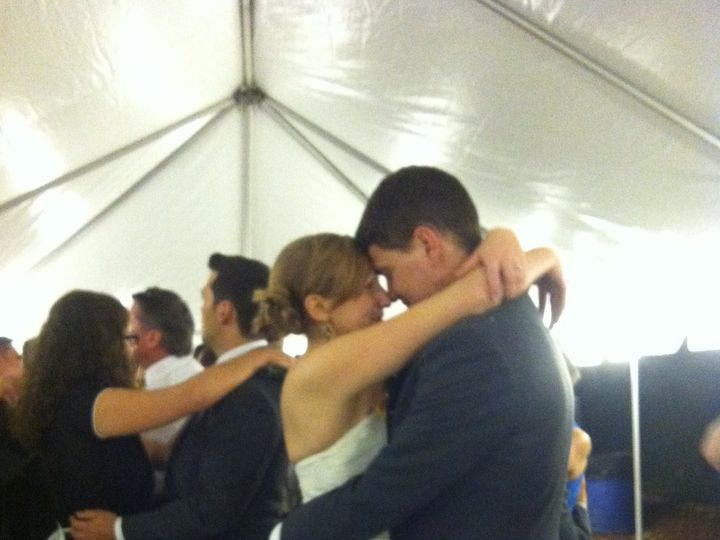 Tmx 1530873255 7bdf4fb67e7a4ba7 1485384729828 Img3919 Raleigh wedding dj
