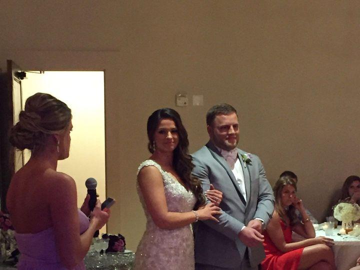 Tmx 1530873289 F7ca4fd8805578a4 1485385105142 Img7542 Raleigh wedding dj