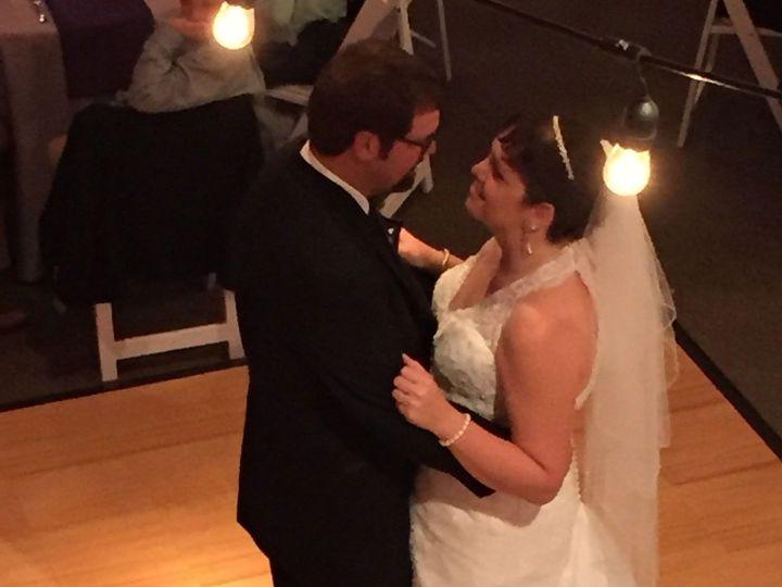 Tmx 1530873352 9e57b2d7d8c7a604 1485385893601 Img9143 Raleigh wedding dj