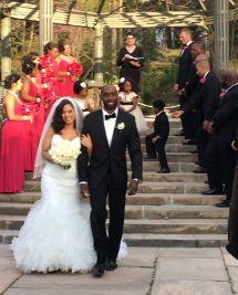 Tmx 1518128122 818cb05d69ac389b 1518128122 591ccaf60d60ac49 1518128124550 14 Carley   Aubry 3  Durham, North Carolina wedding officiant