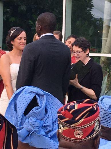 Tmx 1518128916 4e9d50a0c46973e8 1518128915 384f5f23f5b8c53c 1518128916691 15 Amolegbe 3 Durham, North Carolina wedding officiant