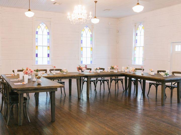 Tmx 0s8a4739 1 51 66524 1570115791 Austin, TX wedding venue