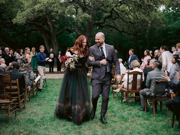 Tmx Cassidydrew 0602 51 66524 1570116589 Austin, TX wedding venue