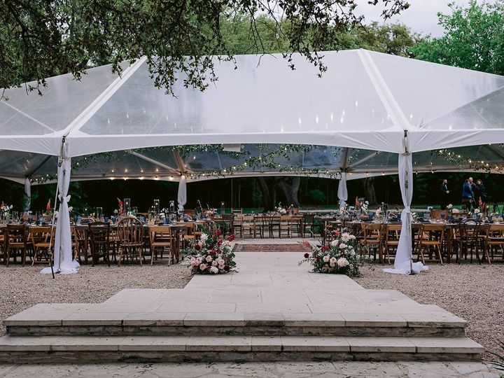 Tmx Cassidydrew 0674 51 66524 1563213375 Austin, TX wedding venue