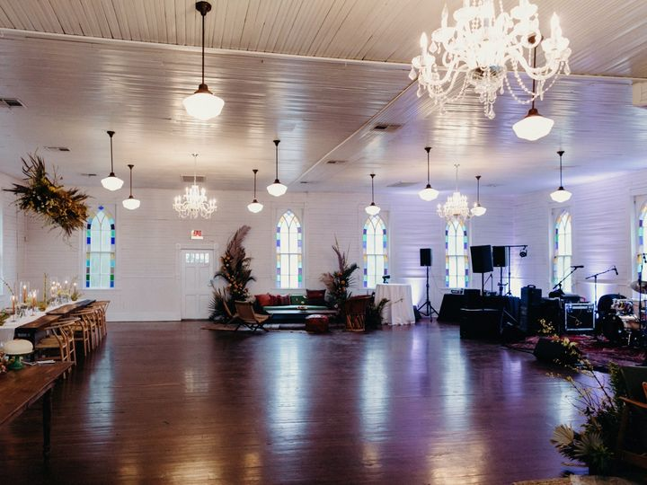 Tmx Matthewswedding 637 51 66524 1570116641 Austin, TX wedding venue