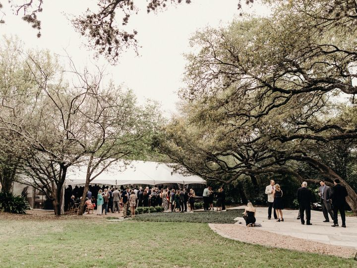 Tmx Matthewswedding 695 51 66524 1563213449 Austin, TX wedding venue