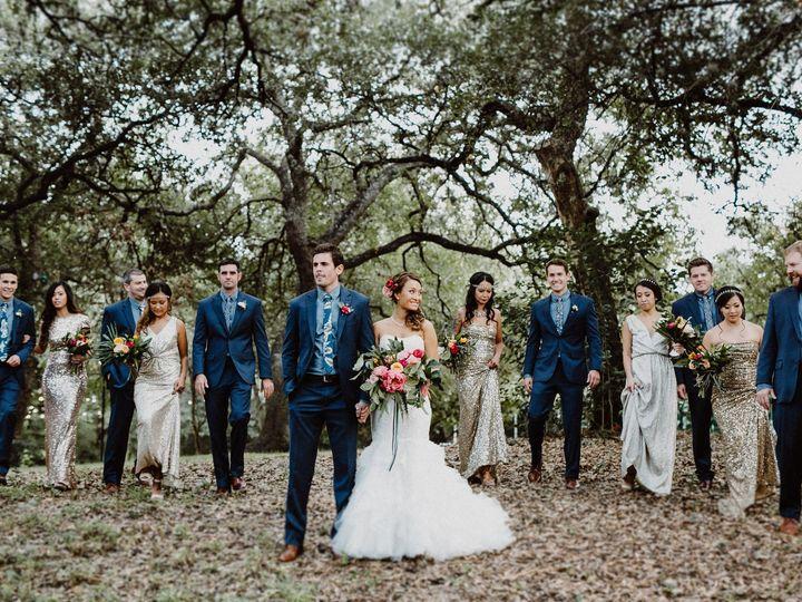 Tmx Mercury Hall Wedding Austin Pa 170 51 66524 1563224478 Austin, TX wedding venue