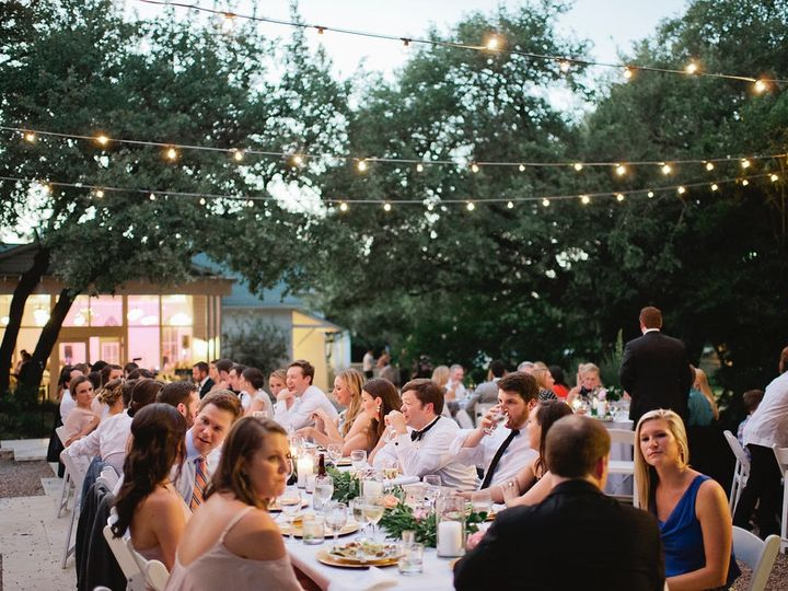 Tmx Rock Garden Courtyard 51 66524 1570116424 Austin, TX wedding venue