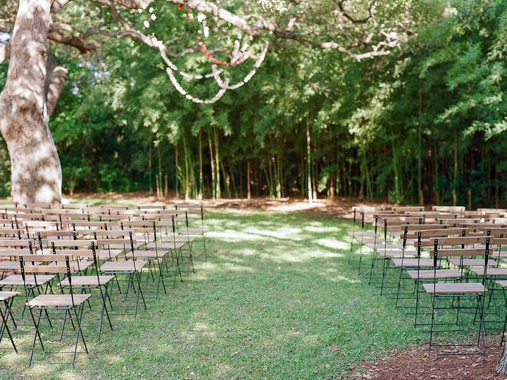 Tmx Sophieeptonphotographymeganlouiswed 279 51 66524 1570117001 Austin, TX wedding venue