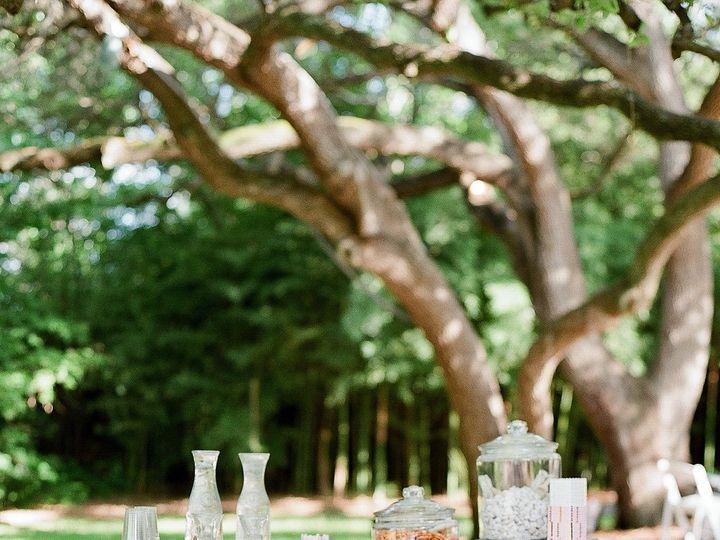 Tmx Sophieeptonphotographymeganlouiswed 484 51 66524 1570117037 Austin, TX wedding venue