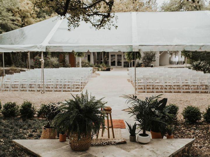 Tmx Tedersgettingready 263 51 66524 1563225151 Austin, TX wedding venue
